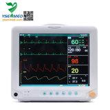 Medical fsj5 Multi-Parameter Moniteur patient portable