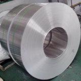 6.063 6061-T6 de espessura da folha de alumínio de liga o preço da placa