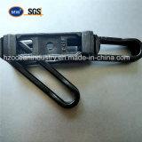 Высокое качество X458 в раскрывающемся списке верхней поддельных цепь