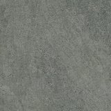 Фарфор Fullbody плитки с приблизительно Matted поверхности