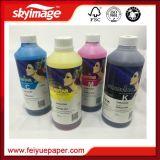 China Sublistar impresión textil por sublimación de tinta de alta velocidad de impresión