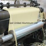 China fabricam auto-adesivo acrílico de Fractius a Fita de Alumínio