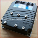 Venda por grosso de Controlador da empilhadeira de bateria do controlador de rotação do motor de propulsão CURTIS 1230-2402