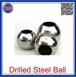 20 мм 25 мм 36 мм полые просверленный стальной шарик