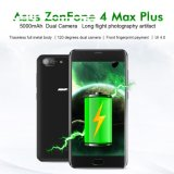 Smartphone Cellulari 4 Max Plus Cellulare Movil 5000mAh Smart Phone