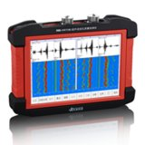 Rsm-Hgt (b) 초음파 드릴링 모니터 구멍 질 테스트 드는 장치