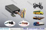 Mini populares carro impermeável Rastreador GPS com software de rastreamento gratuito