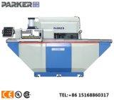 CNC Máquina de crimpado de cuatro esquinas