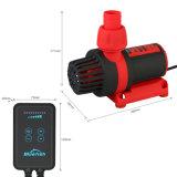 Controle de velocidade 20 Mini nível DC Aquarium Bomba de Água para o tanque de peixes
