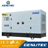 Genlitec 힘 (GPP20S) 16kw/20kVA 침묵하는 디젤 엔진 Perkins 발전기