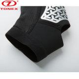 専門のカスタム高品質の快適な足首ストラップの監視