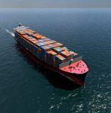 Международной морской транспортировки грузов с недорогой наилучшего обслуживания от Китая до Индии