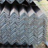 A36 Uitstekende kwaliteit ASTM voor de Hoek van het Staal van de Bouw