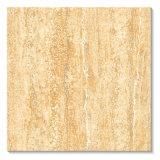 De beige Tegel van de Vloer van de Kleur Duidelijke Opgepoetste