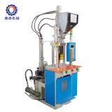 China fabricante de máquinas injetoras de plástico para produtos de plástico