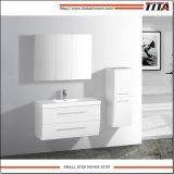Casa de Banho de alta qualidade Alemanha conjunto de móveis TM8139A