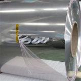 Высококачественный алюминиевый 5754 катушки