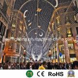 LED-Straßen-Dekoration-Licht für Hochzeit