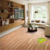 Revestimento UV Piscina Clique em Bloquear piso em PVC