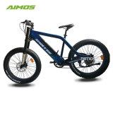 Preço competitivo de energia verde 1000W Ebike/bicicleta eléctrica com bateria ocultos
