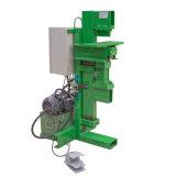 Handbediende Verdelende Machines voor de Steen van de Streep