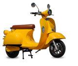 Autoped van de Sporten van de Motorfiets/van de Autoped van de Fiets 1500W van jse-Moto E de Elektrische Krachtige