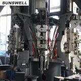 De Hoge snelheid Combiblock van Sunswell voor de Lijn van het Water en van Fliiling van Dranken