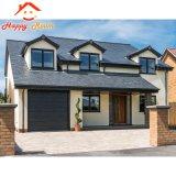 Una buena venta proveedor superior de la ventana de aluminio/aluminio para el hogar