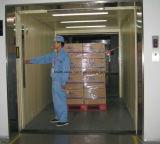 Низким и стабильным грузовых элеватора соломы в Китае производителем элеватора