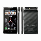 أصل يفتح [موبيل فون] حارّة عمليّة بيع هاتف ذكيّة يجدّد [موت] [درويد] [إكس2] [سلّ فون]