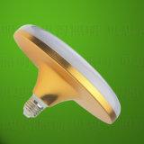 Van het LEIDENE van het UFO van het aluminium E27 6500K LEIDENE van het Gebruik Huis van het Plafond Lichte Lamp