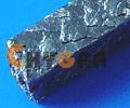 A élargi l'emballage tressé de graphite (P1100) avec de haute qualité