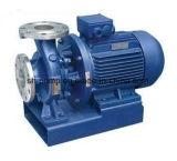 Hpk 시리즈 온수 안내장 펌프