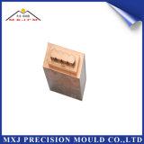 Plastikmetallspritzen-Formteil-Form-Elektrode für Auto