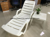 Rodman 4010 Beach Chair Wholesale for Resort