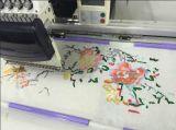 Feiyaの刺繍は単一のヘッド大きい領域Wy1201clを機械で造る