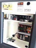 compresor de aire rotatorio del tornillo de 60HP 45kw VSD