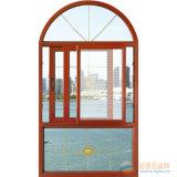 Aluminiumschiebetür-Fenster-Philippinen-Preis und Entwurf