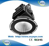 Indicatore luminoso industriale impermeabile dell'indicatore luminoso/1500W LED Highbay dell'indicatore luminoso/LED della baia del CREE IP65 alto 1500W LED di Yaye 18