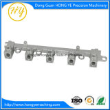 Fabricante chinês da peça de trituração do CNC, peça de giro do CNC, peças fazendo à máquina da precisão