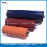 Rullo folle di nylon del nastro trasportatore di alta qualità per industria estrattiva