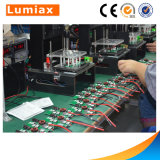 30A Solarladung-Controller des Lithium-MPPT
