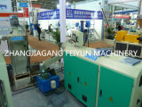 Plastikc$wasser-ring Granulation, die Maschine herstellt