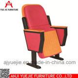판매 Yj1611z를 위한 강당 의자 높은 쪽으로 극장 끝