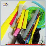 Haustier-Kabel, das für Draht-Verdrahtungs-Schutz Sleeving ist