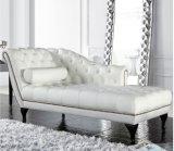 Wohnzimmer-Möbel-Sofa-Set