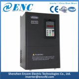 Encom En600 3pH 22kw 30 HP Vector Control Multi-Functional VFD
