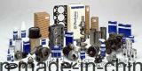 速度調節器エンジンの予備品