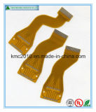 Placa PCB FPC e PCB Rigid-Flex