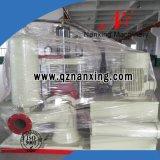 Pompe hydraulique Yb-250
